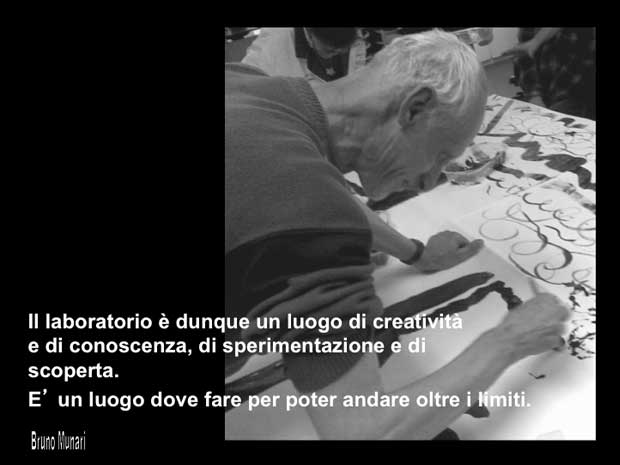 laboratori-creativi